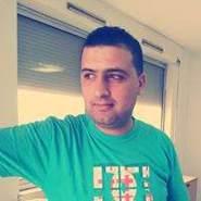 sammoudianis's profile photo