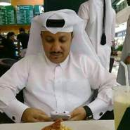 Mohammed9595's profile photo