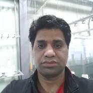 razzak838's profile photo