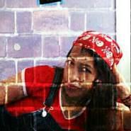 preciousrodriguez's profile photo
