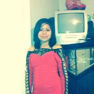 luzestrellavasquezmo's profile photo
