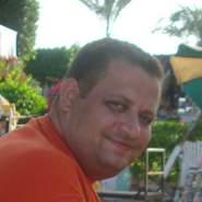 Mrr_HAMADA's profile photo