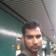 waqaswh's profile photo