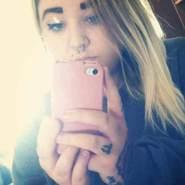 jordanadriannaa's profile photo