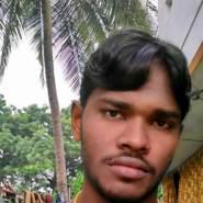 srini4789's profile photo