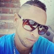 manuelalonzo1's profile photo