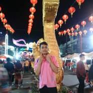 pinyo_201111's profile photo