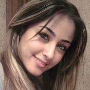 soniashah's profile photo