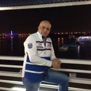 ehsaanalobaidy's profile photo