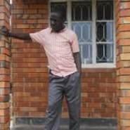 kihangirwe's profile photo