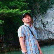 ilhamachmad's profile photo