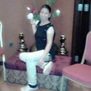luzvimindaperez's profile photo