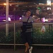 marklesterbaculinao's profile photo