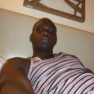 chalzxz's profile photo