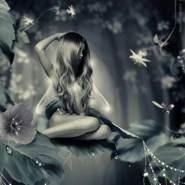 lupascu_mihaela's profile photo