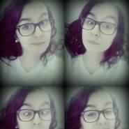 alexia_nenette's profile photo