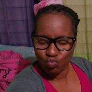 mariaelenaskerrett's profile photo