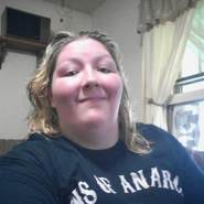 ashley129's profile photo
