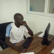 rastakatzabroberbant's profile photo