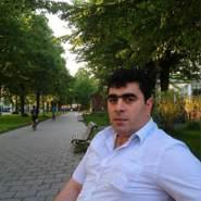 yusufsahin71's profile photo