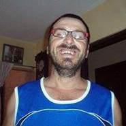 gregoriocorcolesrive's profile photo