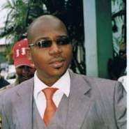 kodiagnonbakayoko's profile photo