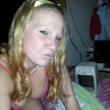 sweetsandra6766_Oregon_Single_Female