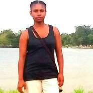 deoncatchina40's profile photo