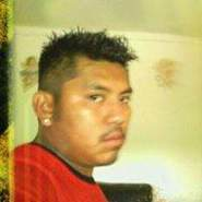 antonioacevedo67's profile photo