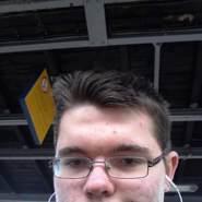 alexanderhapp's profile photo
