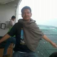 bataksimamora's profile photo