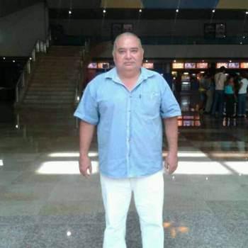 gabriel1316_Quintana Roo_Single_Male