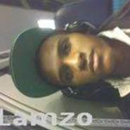 lamzognaly1's profile photo