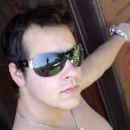 igor1985's profile photo