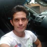 gualcon80's profile photo