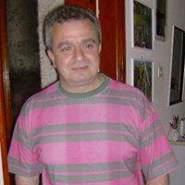 fotiszaranis's profile photo