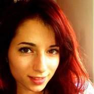 lalalou's profile photo
