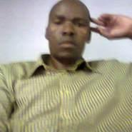 tlhanfri's profile photo