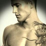 xikotatu's profile photo