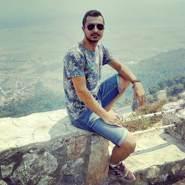 huseyinOzdemir83's profile photo