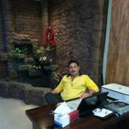 saadsafaf's profile photo