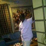 tunde1900's profile photo
