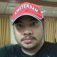 jhunerhake's profile photo
