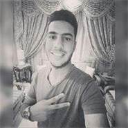 ahmedhamzaoui's profile photo