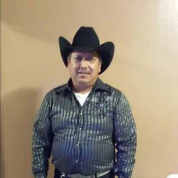 marcosgarcia79_California_Single_Male