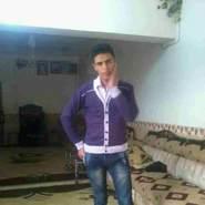 user571619703's profile photo
