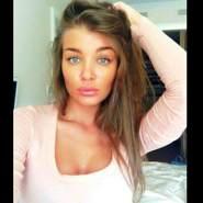 fatmaaa06's profile photo