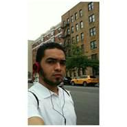ledwinbladimir's profile photo