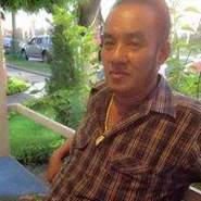 payongyong's profile photo