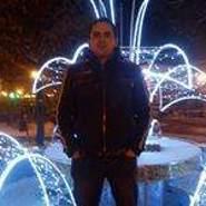 wojciechlis's profile photo